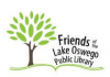 Friends of the Lake Oswego Public Library