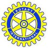 Lake Oswego Rotary Club