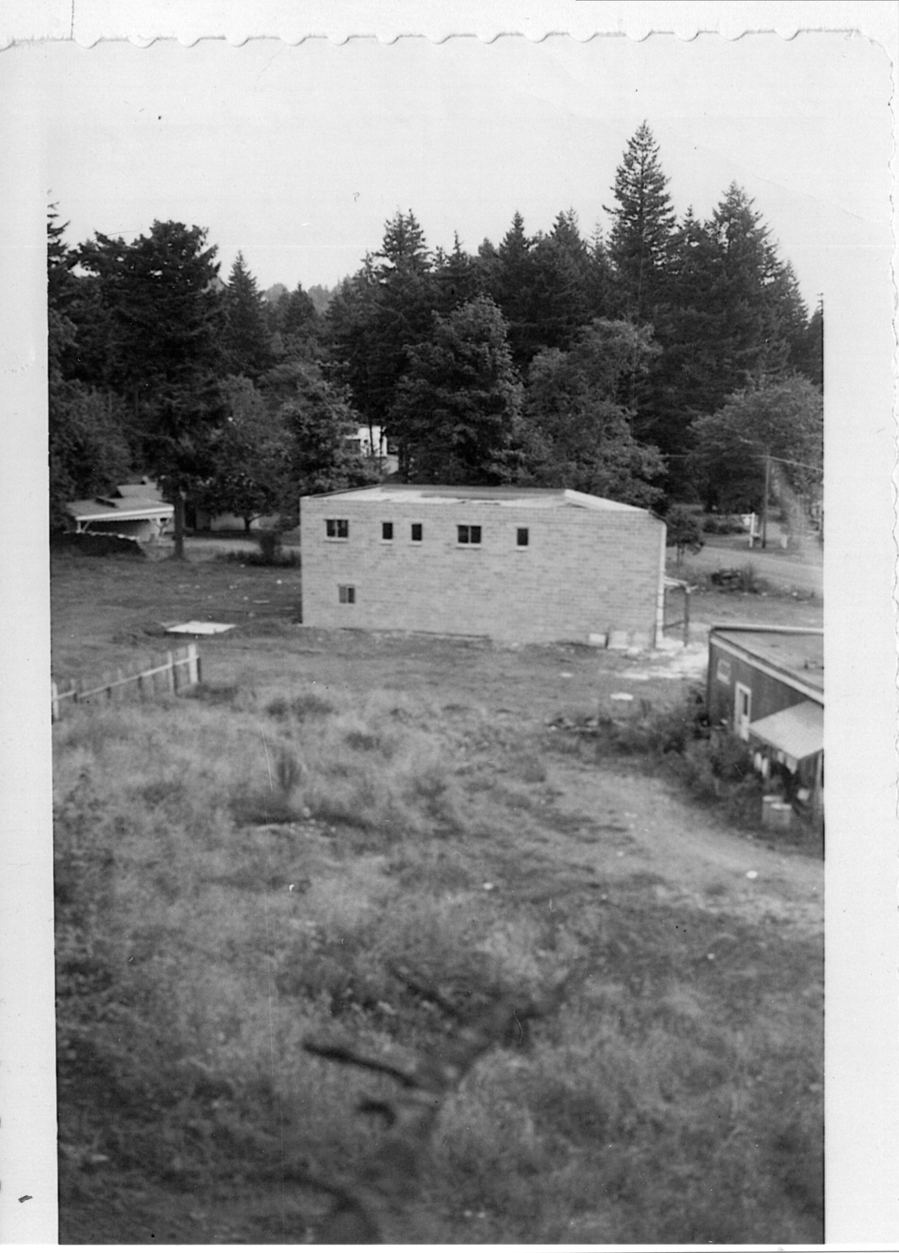 Photo lake grove garden store Library garden grove